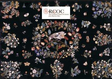 rcoc-otero-porpora-orti esper... - RCOC - Real Compañía Ópera de ...