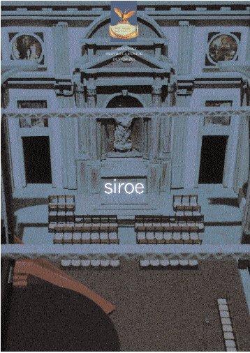 Händel, Georg Friedrich libretto di Nicola ... - Teatro La Fenice
