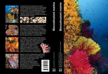 A.A. Quaderni habitat: Biocostruzioni 2009.pdf