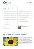 Unternehmen & Entwicklungshilfe - Welthaus Bielefeld - Seite 2