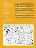 6 di Mai - La Patrie dal Friûl - Page 2