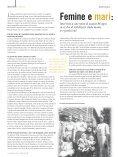 6 di Mai - La Patrie dal Friûl - Page 4