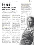 6 di Mai - La Patrie dal Friûl - Page 5