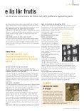 6 di Mai - La Patrie dal Friûl - Page 7