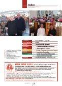 dal 1° gennaio negozi aperti ad oltranza - Confesercenti Parma - Page 3