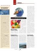 dal 1° gennaio negozi aperti ad oltranza - Confesercenti Parma - Page 4