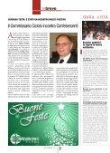 dal 1° gennaio negozi aperti ad oltranza - Confesercenti Parma - Page 5