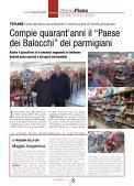 dal 1° gennaio negozi aperti ad oltranza - Confesercenti Parma - Page 6