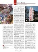 dal 1° gennaio negozi aperti ad oltranza - Confesercenti Parma - Page 7