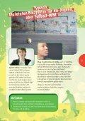 Südafrika - mehr als Fußball - Welthaus Bielefeld - Seite 3