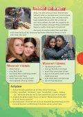 Südafrika - mehr als Fußball - Welthaus Bielefeld - Seite 7
