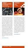 CALENDARIO - Business - Page 6