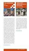 CALENDARIO - Business - Page 7