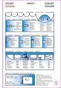 Book Medi 2012.pdf - Page 2