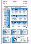 Book Medi 2012.pdf - Page 4