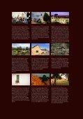 L'incantevole Baranja - Business - Hrvatska turistička zajednica - Page 6
