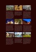 L'incantevole Baranja - Business - Hrvatska turistička zajednica - Page 7