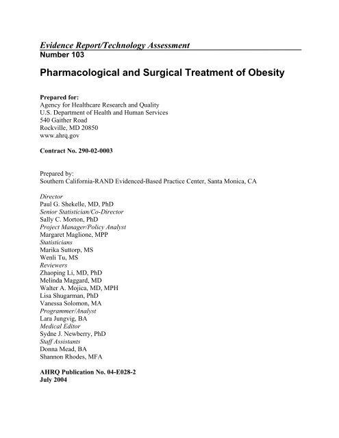 1300 dieta endocrinologica calorica