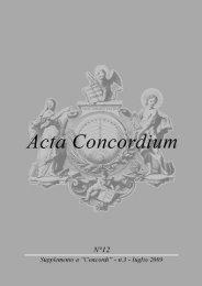 Commemorazione - Michele A. Cortelazzo