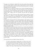 Commemorazione - Michele A. Cortelazzo - Page 4