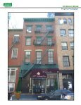81 Warren Street TriBeCa - Massey Knakal Realty Services - Page 6
