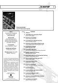 Número 7 (noviembre 2011) - ALNAFIR - Page 3