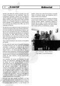 Número 7 (noviembre 2011) - ALNAFIR - Page 4
