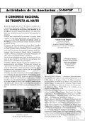 Número 7 (noviembre 2011) - ALNAFIR - Page 5