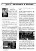 Número 7 (noviembre 2011) - ALNAFIR - Page 6