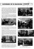Número 7 (noviembre 2011) - ALNAFIR - Page 7
