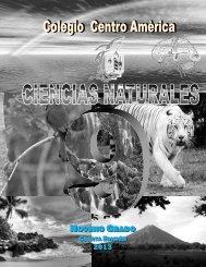 libro de ciencias naturales noveno grado jrd2013