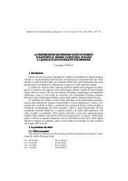 3df0446119 vai all'articolo - Linguistica
