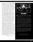 Stile Antico - The Friends of Chamber Music - Page 4
