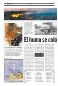 el país - Page 2