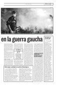 el país - Page 3