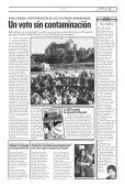 el país - Page 5