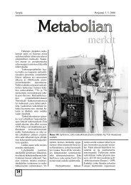 PDF (1.1 Mt) - Seepia