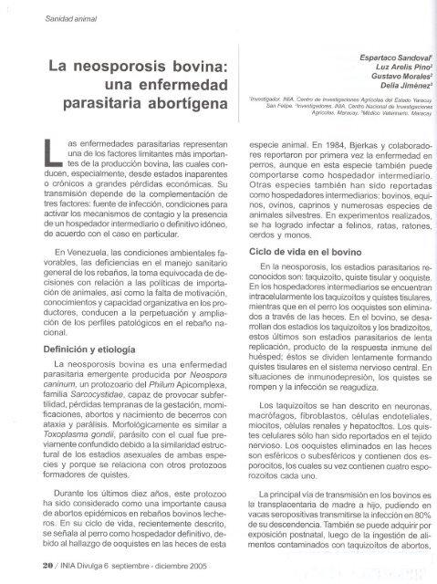 huésped definitivo e intermedio en ciclos de vida parasitarios