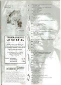 La globalizzazione della pizza e la sua origine greca - lucianoceli.it - Page 2