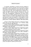 Parlare greco oggi: conversazione moderna in greco antico - Page 7