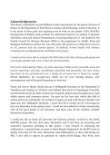 A methodologicAl ApproAch - PURE - Page 5