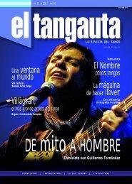 ET 138 Completo (Page 1) - El Tangauta