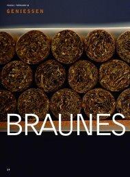 Zigarrenrauch und Pokertisch – ein in Filmen oft genutztes Klischee ...