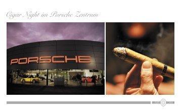 15_07_2008_Laura Chavin_Porschezentrum.pdf - Laura Chavin ...