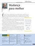 Terceiro Trimestre - Elder's Digest - Page 3
