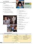 Terceiro Trimestre - Elder's Digest - Page 4
