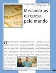 Terceiro Trimestre - Elder's Digest - Page 5