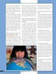 Terceiro Trimestre - Elder's Digest - Page 6