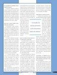 Terceiro Trimestre - Elder's Digest - Page 7