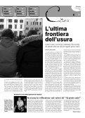 Berlusconi apre ai moderati Fli Gelo di Fini - CAD Sociale - Page 7